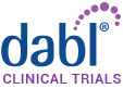 dabl Clinical Trials