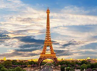 OCT Europe 2020 May 6-7 Paris