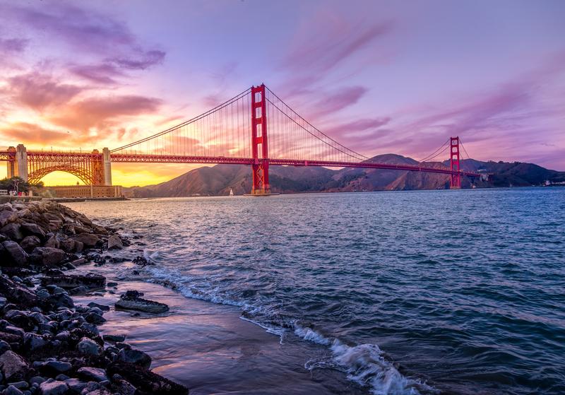 OCT West Coast 2020 March 3-4 San Francisco