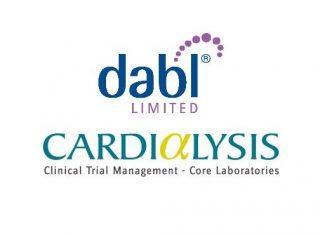 New Hypertension Core Lab partnership
